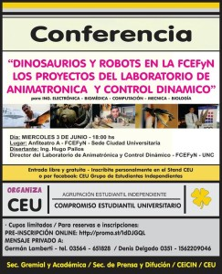 Conferencia 3-6